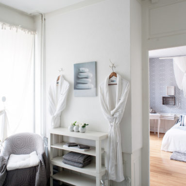 La Maison DuBois, CH-Le Locle, Chambres d'hôtes, Bed & Breakfast, www.maisondubois.ch