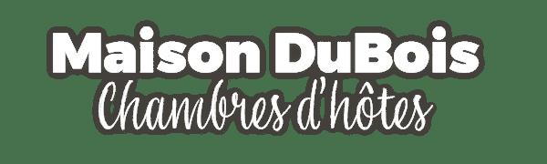 Maison DuBois Le Locle | Chambre d'hôtes – Bed & Breakfast